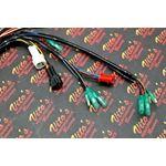NEW Yamaha BLASTER wiring harness OEM REPLACEMENT 1997-2001 Vito's Performance 4