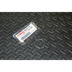 Axle CIRCLIP C RING clip for rear Yfz450 Raptor 700 YFZ 450 2004-2011