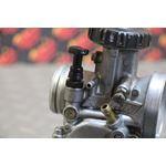 NEW KEIHIN PWK choke replacement plunger lever Carburetor carb 28 33 35 38 39 mm