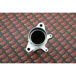 Vitos Performance NEW rear axle CARRIER housing only Yamaha Raptor 350 2004-2016