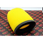 Vito's Performance 2004-2013 Yamaha YFZ450 foam style air filter OEM REPLACEMENT