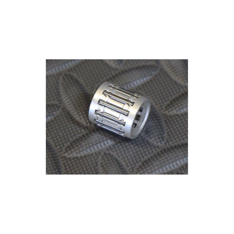1 x Vito's Performance silver cage WRIST PIN N