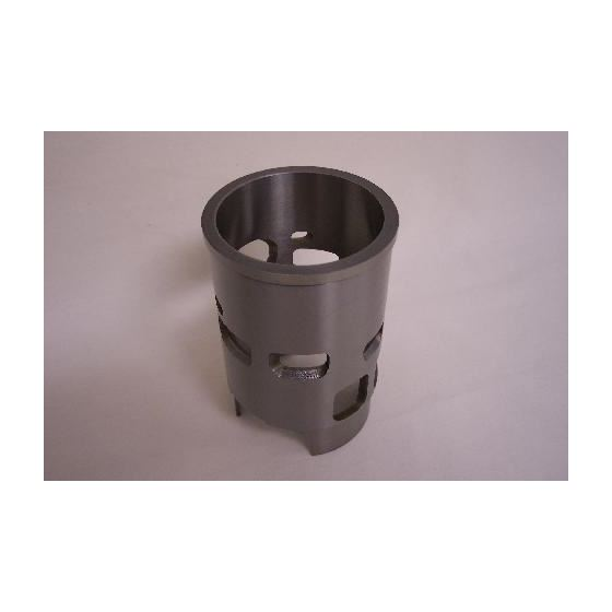 Repair Sleeve For CYB404 Cylinder And 4.036 Inch Tall Stock Appearing 10 Port Cylinders2